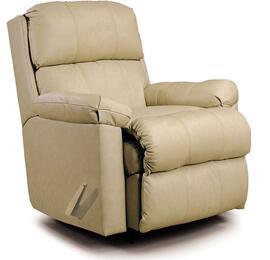 Lane Furniture 174010511015