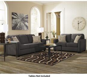 Flash Furniture FSD1669SETCHGG