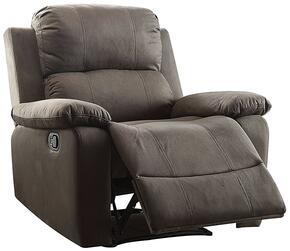 Acme Furniture 59528