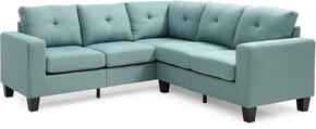 Glory Furniture G500BSC