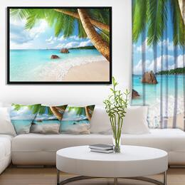 Design Art FL93996230FLB