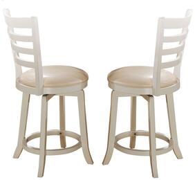 Acme Furniture 71442