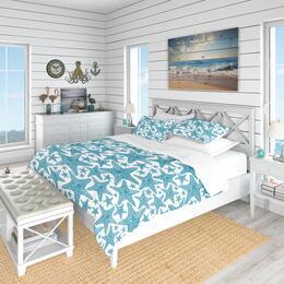 Design Art BED18592Q