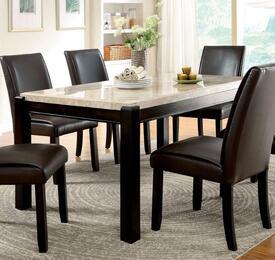 Furniture of America CM3823T