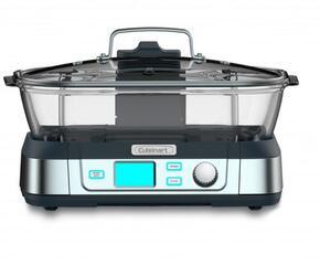 Cuisinart STM1000