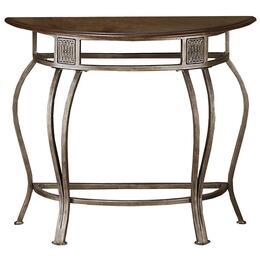 Hillsdale Furniture 41547