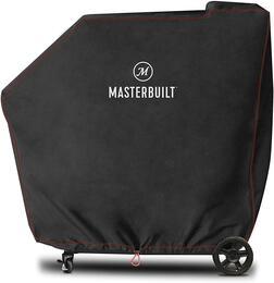 Masterbuilt MB20080220