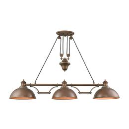 ELK Lighting 652733