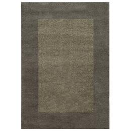 Oriental Weavers C1334Y300390ST