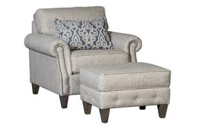 Chelsea Home Furniture 394040F4050GRRS