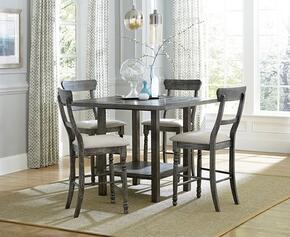 Progressive Furniture P83612B12T