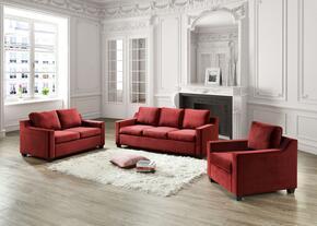 Glory Furniture G972ASET