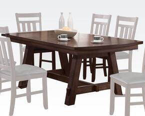 Acme Furniture 71430