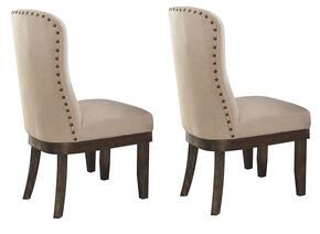 Acme Furniture 60742