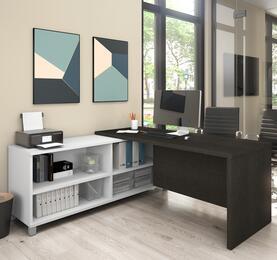 Bestar Furniture 12088532