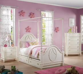 Acme Furniture 30360TTRN3SET