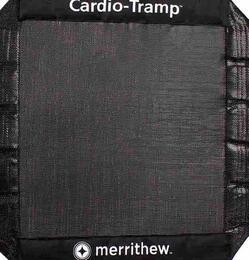 Merrithew ST05065