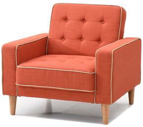 Glory Furniture G835AC