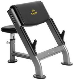 Element Fitness E4263