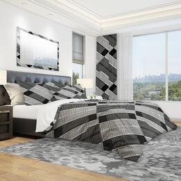 Design Art BED18995T