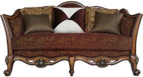 Acme Furniture 50666