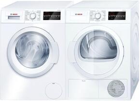 Bosch 964093