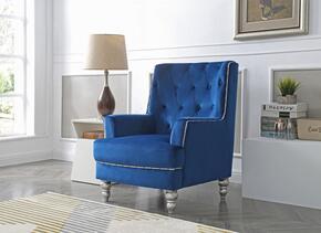 Glory Furniture G0913C