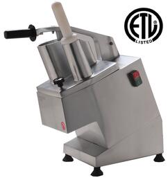 Uniworld Foodservice Equipment FP300A
