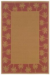 Oriental Weavers L606C8055115ST