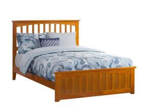 Atlantic Furniture AR8736037