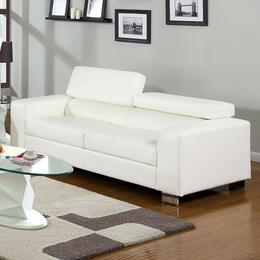 Furniture of America CM6336WHS