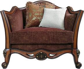 Acme Furniture 50667