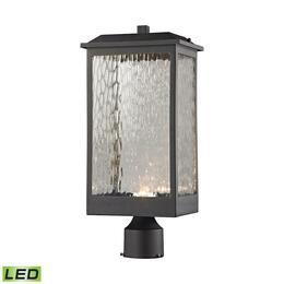 ELK Lighting 45204LED