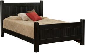 Chelsea Home Furniture 465132QWB