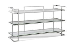 Bassett Mirror 2496LR400EC