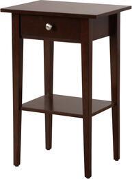Glory Furniture G052N