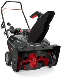 Briggs and Stratton 1697292