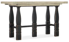 Hooker Furniture 58057520680