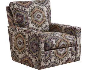 Jackson Furniture 72421285954