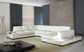 VIG Furniture VGYIT351