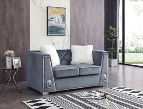 Glory Furniture G0819AL