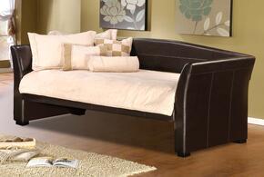 Hillsdale Furniture 1560DB