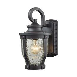 ELK Lighting 870701