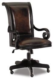 Hooker Furniture 37030220