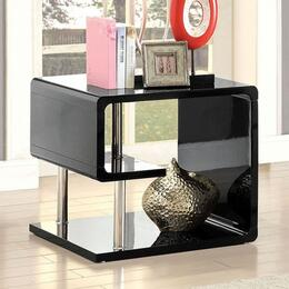 Furniture of America CM4057BKE