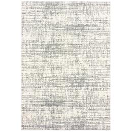 Oriental Weavers V1803H160230ST