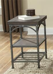 Liberty Furniture 202OT1021