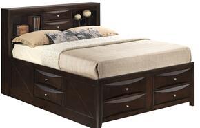 Glory Furniture G1525GTSB3