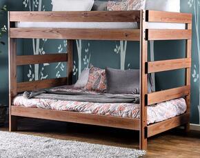 Furniture of America AMBK200BED