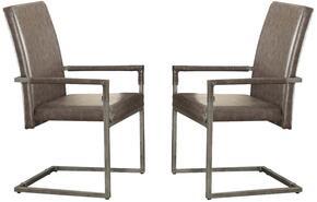 Acme Furniture 73112
